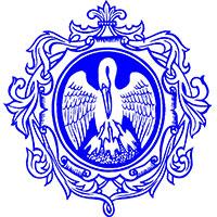 ФГБОУ ВО «РОССИЙСКИЙ ГОСУДАРСТВЕННЫЙ ПЕДАГОГИЧЕСКИЙ УНИВЕРСИТЕТ ИМ. А.И. ГЕРЦЕНА»