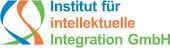 ИНСТИТУТ ИНТЕЛЛЕКТУАЛЬНЫХ ИНТЕГРАЦИЙ (ВЕНА, АВСТРИЯ) / INSTITUT FÜR INTELLEKTUELLE INTEGRATION (WIEN, ÖSTERREICH)